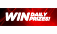 win-daily-prizes