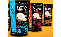 Bare-Snacks-Crunchy-Coconut-Chips