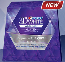 Crest-3D-White-Luxe-Supreme-FlexFitTM-Whitestrips