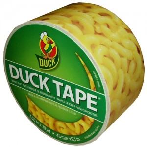Free-Sample-Quikly-Duck-Tape-300x300