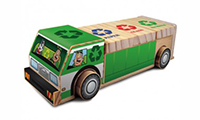 Lowes-build-truck