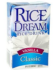 Rice-Dream-Milk