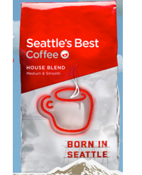Seattles-Best-House-Blend-Ground-Coffee