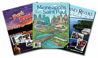 Travel-Guides-and-Brochures