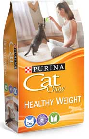 cat-show-healthy-weight