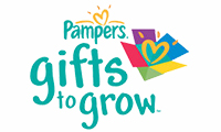 pampers-gift-to-grow-8