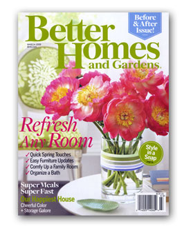 Better-Homes-Mag