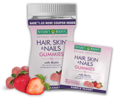 Free-Natures-Bounty-Hair-Skin-and-Nails-Gummies