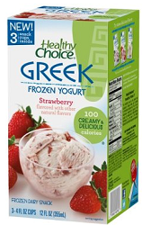 Healthy-Choice-Greek-Frozen-Yogurt-3-pack