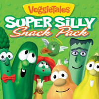 Veggie-Tales-Silly-Song-Snack-Pack