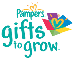 pampers-gift-to-grow-6-16