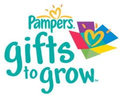 pampers-to-grow