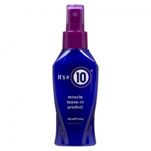 10-Miracle-Leave-in-Conditioner-300x300