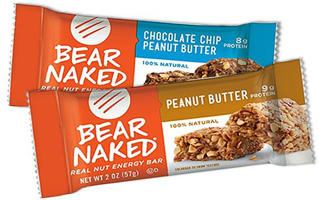 Bear-Naked-Energy-Bars