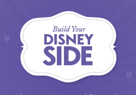 Disney-Family-Decal