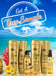 FREE-Suave-Professionals-Natural-Infusion-Sample