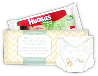 Huggies-Little-Snugglers-Diapers-and-the-gentle-clean-of-Huggies-Natural-Care-Wipes
