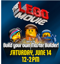 Lego-Movie-Building-Event-NEW