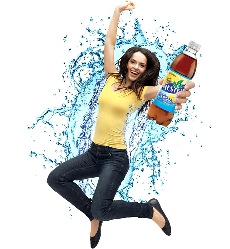 nestea plunge sweepstakes nestl 233 waters summer prizes sweepstakes instant win game 4302