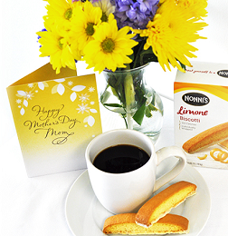 Nonnis-Biscotti-Giveaway