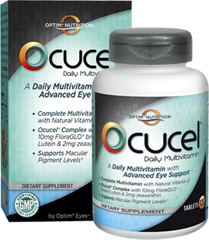 Ocucel-Daily-Multivitamin