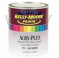 Paint-from-Kelly-Moore