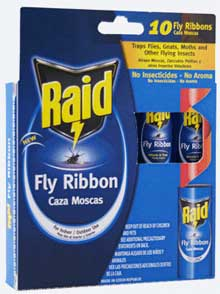 Raid-Fly-Ribbon