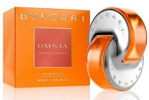 Bvlgari-Indian-Garnet-Fragrance-300x203