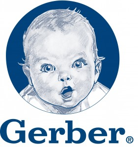 FREE Gerber Mailed Coupons