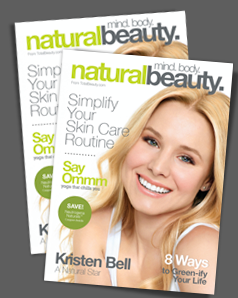 Natural-Beauty-Magazine