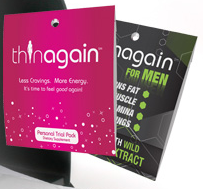 Thinagain-Weight-Loss-Supplement