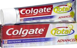 FREE Colgate Bright Smiles Bright Futures Kit (Teachers Only)