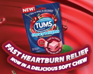 tums-chewy-delights-sample-e1406502276223-300x238