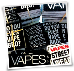 Vape-Street-Wear-Sticker