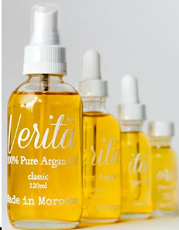 Verita-Classic-Pure-Argan-Oil