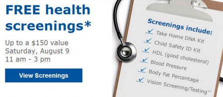 free-sams-club-health-screening-450x197