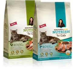 rachael-ray-nutrish-cat